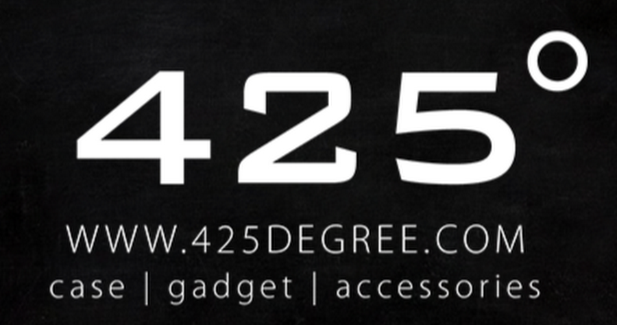 425degree-black