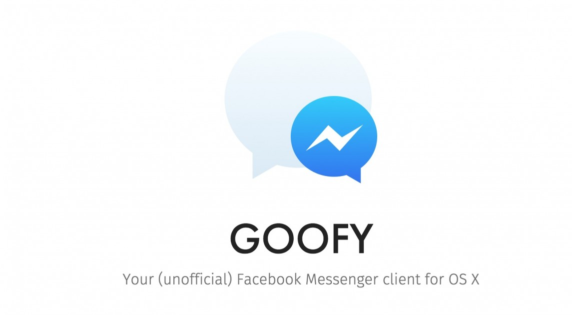 goofy-facebook-messenger-on-mac