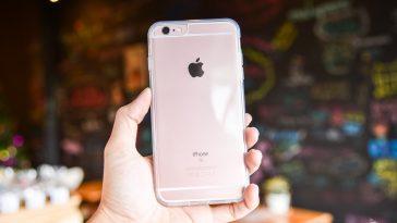 skinu case iphone 6s plus review-25