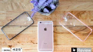 skinu case iphone 6s plus review-28