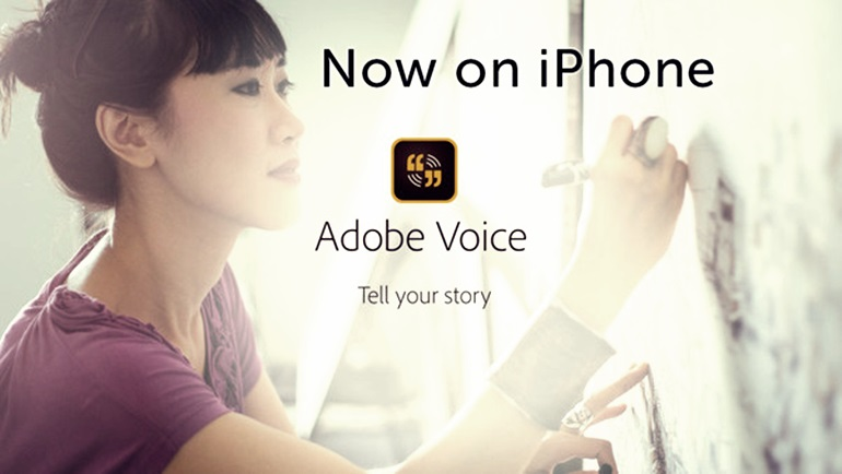 Adobe-Voice-iPhone-P