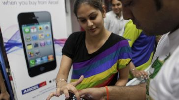 apple-reportedly-has-a-radical-new-plan-for-india-its-going-to-sell-the-iphone-4-at-a-low-price