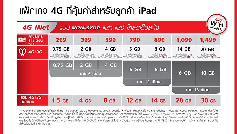 iPad-Pro-Lading-Page-01_04