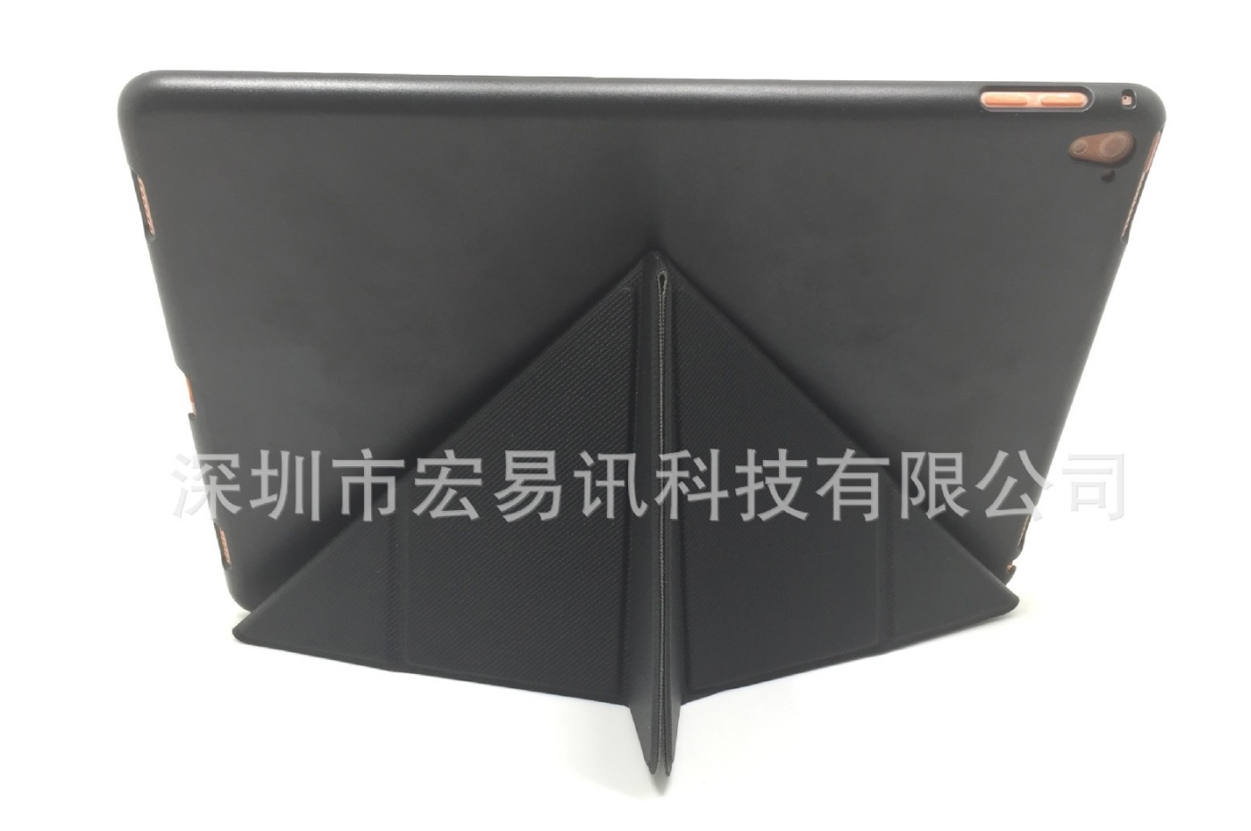 ipad-air3-case-leak