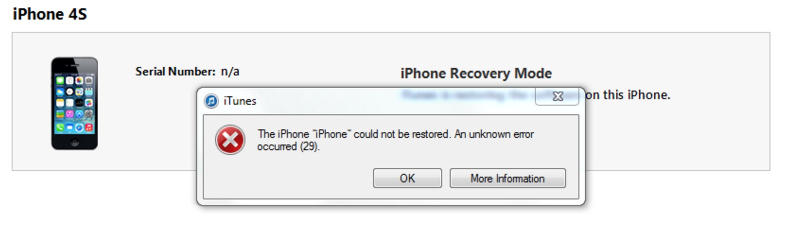 iphone4s-error-29