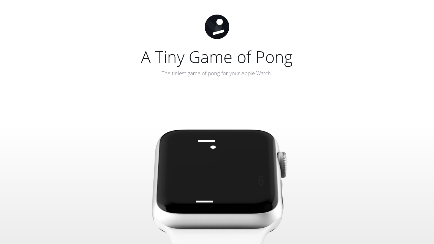 tiny-game-of-pong-featured-image