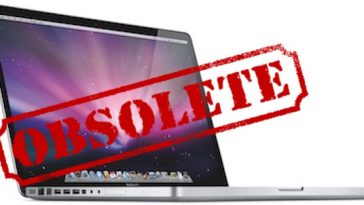 2010-Macbook-Pro_obsolete