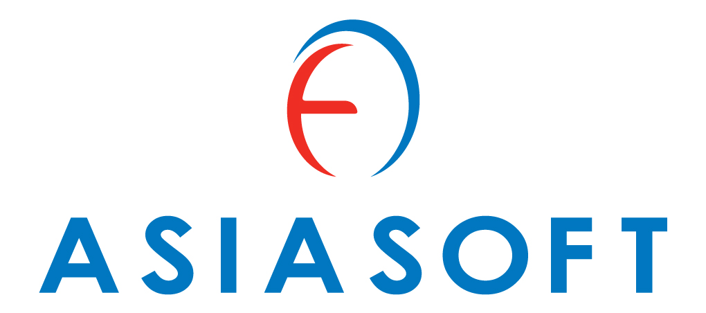 Asiasoft_LOGO