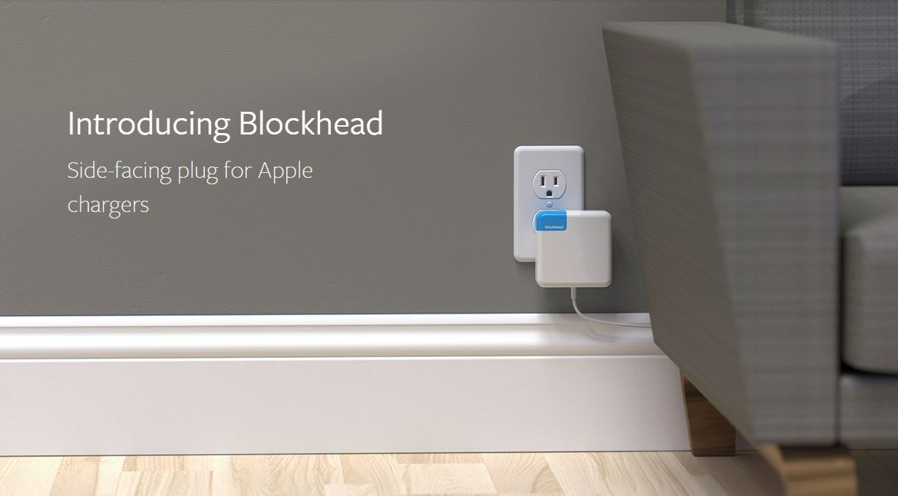 Blockhead - 1