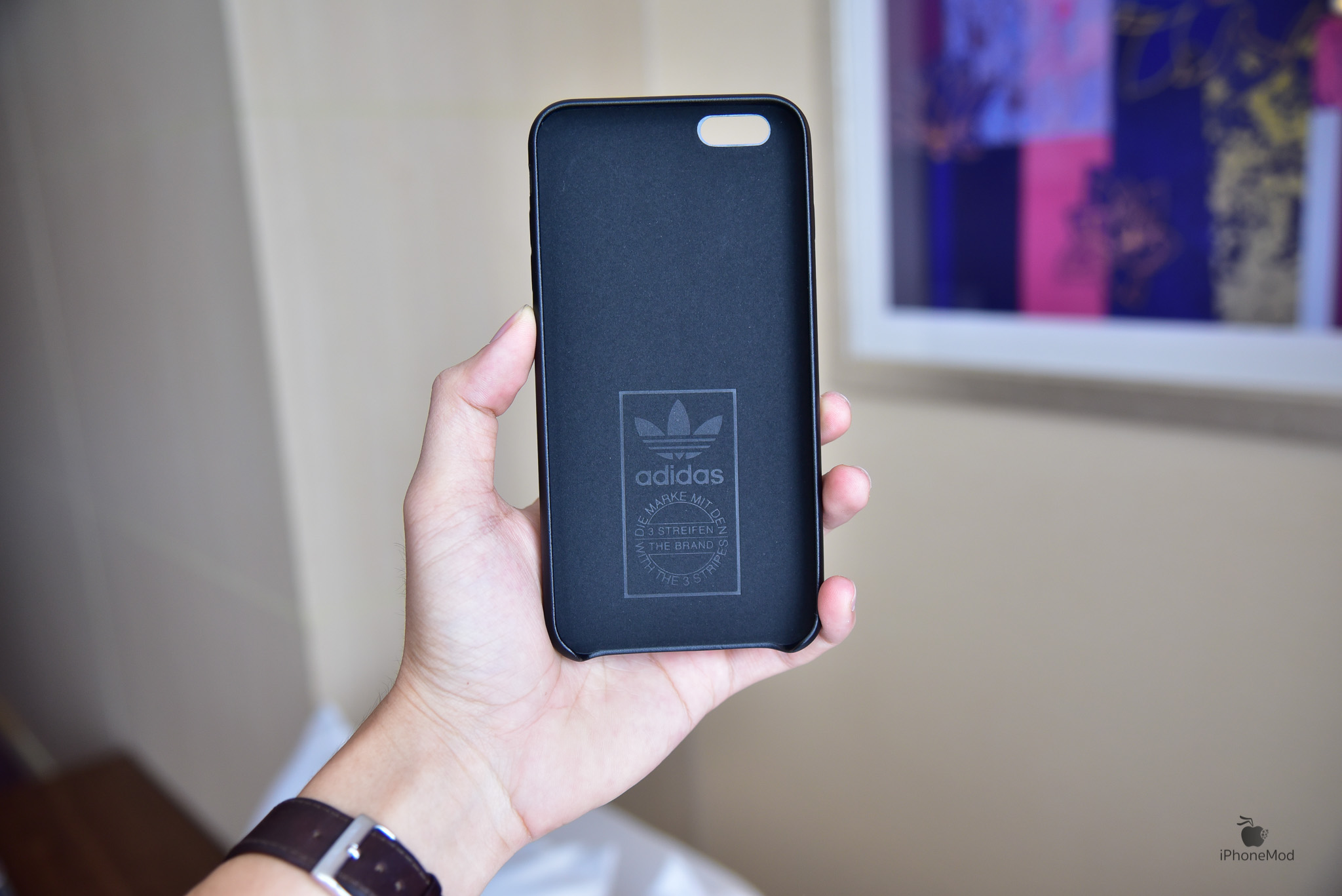 adidas-iphone-case-18