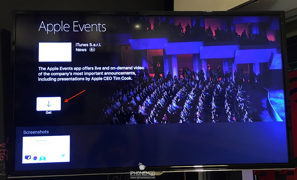 apple-event-21mar16-2