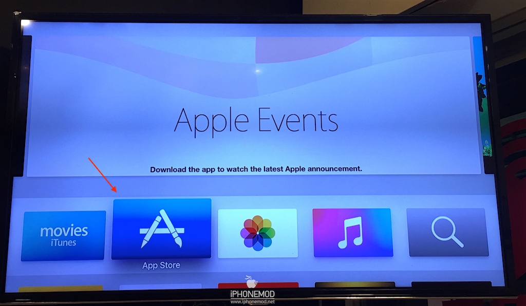 apple-event-21mar16-5