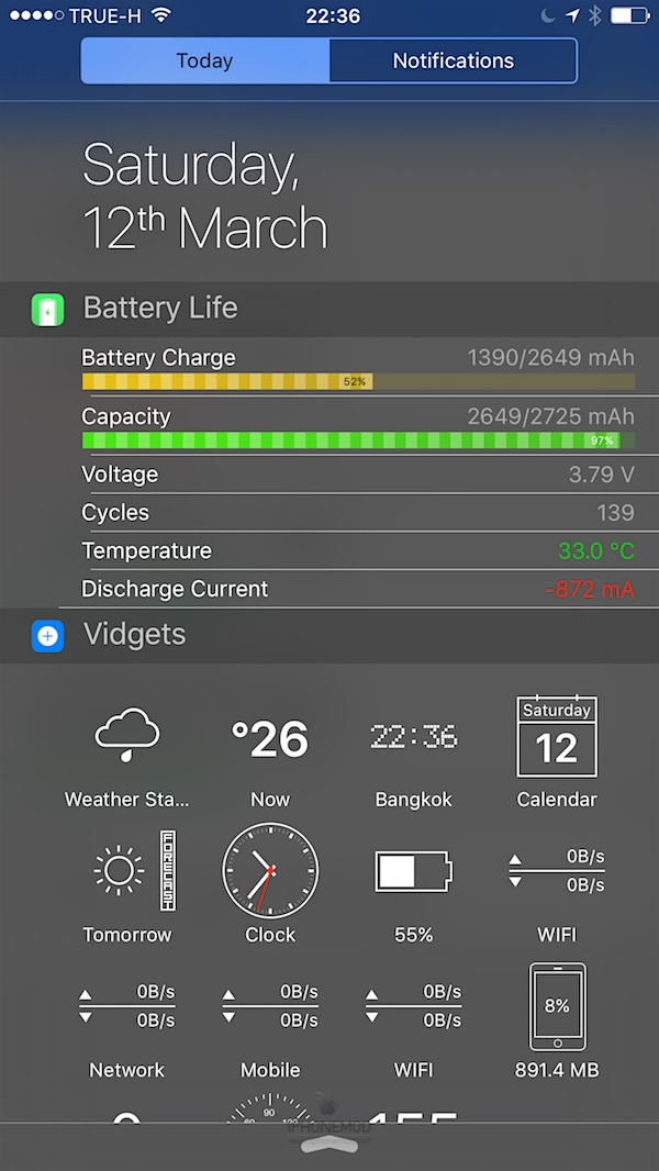 check-battery-cycle-iphone-apple-7
