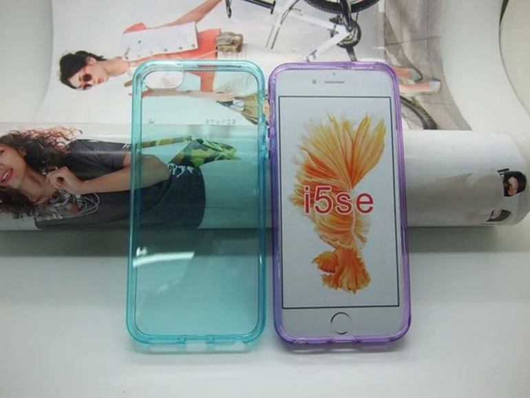 iPhone-5SE-Case-Leak.jpg (1)