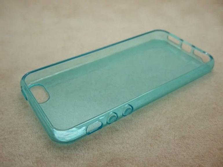 iPhone-5SE-Case-Leak.jpg (2)