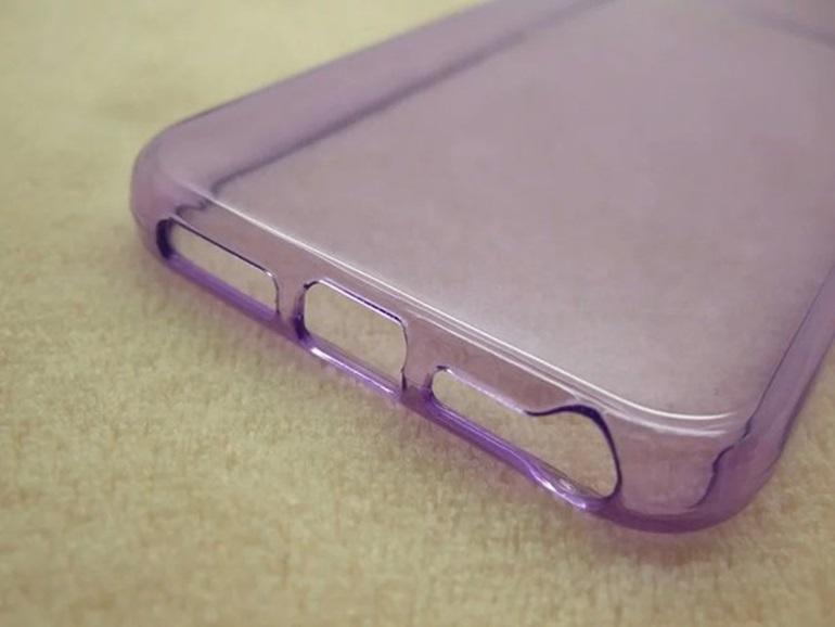 iPhone-5SE-Case-Leak.jpg (3)
