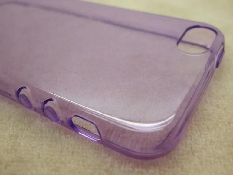 iPhone-5SE-Case-Leak.jpg (4)