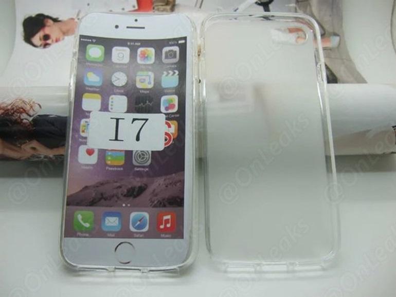 iPhone-7-Case-Leak (1)