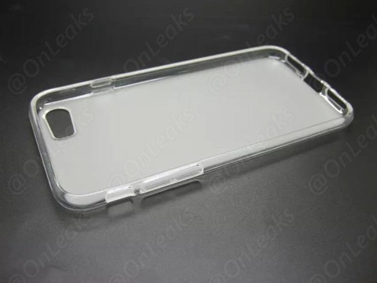 iPhone-7-Case-Leak (2)