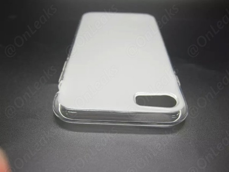 iPhone-7-Case-Leak (3)
