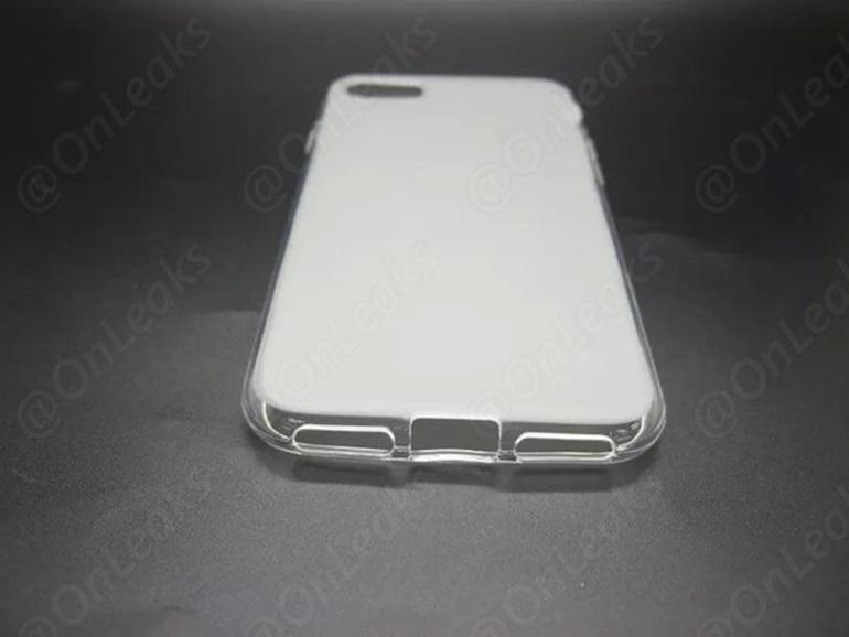 iPhone-7-Case-Leak (4)
