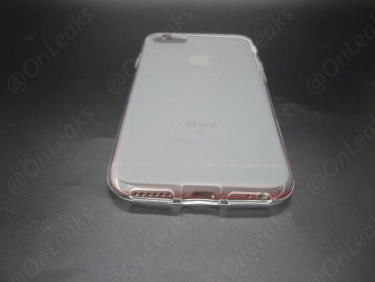 iPhone-7-Case-Leak (6)