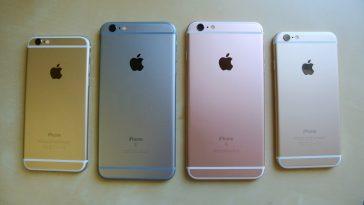 iphone-6-iphone-6s-plus-2