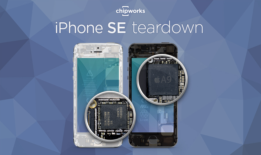 iphone-se-teardown-chipipwork