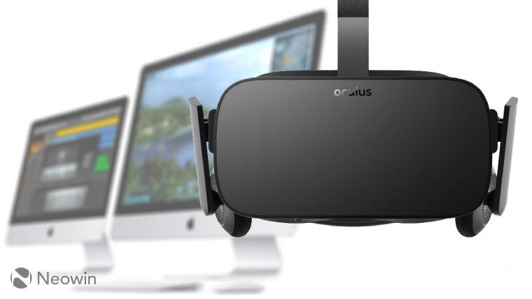 oculus-mac_story