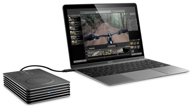 seagate-launches-worlds-first-usb-powered-master