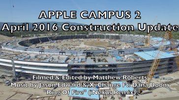 apple-campus-april16