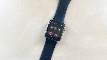 apple-watch-2-cellular