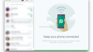 whatsapp-osx-2