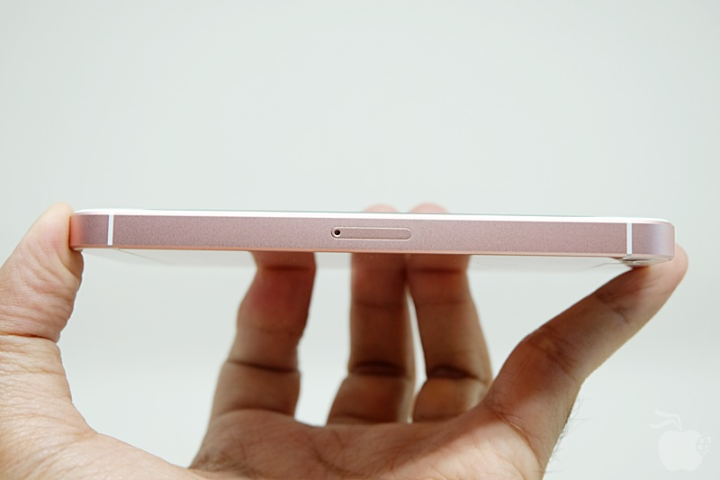 Review_iPhone SE (10)