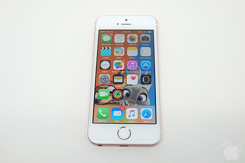 Review_iPhone SE (5)