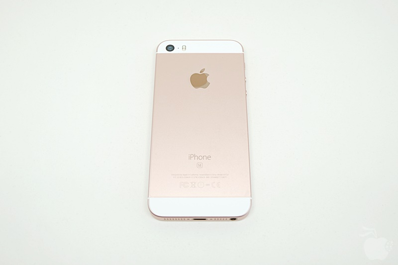 Review_iPhone SE (6)