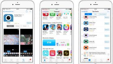 app-store-thai-baht