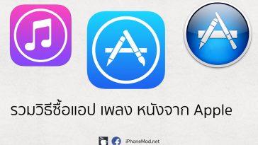 buy-app-app-store