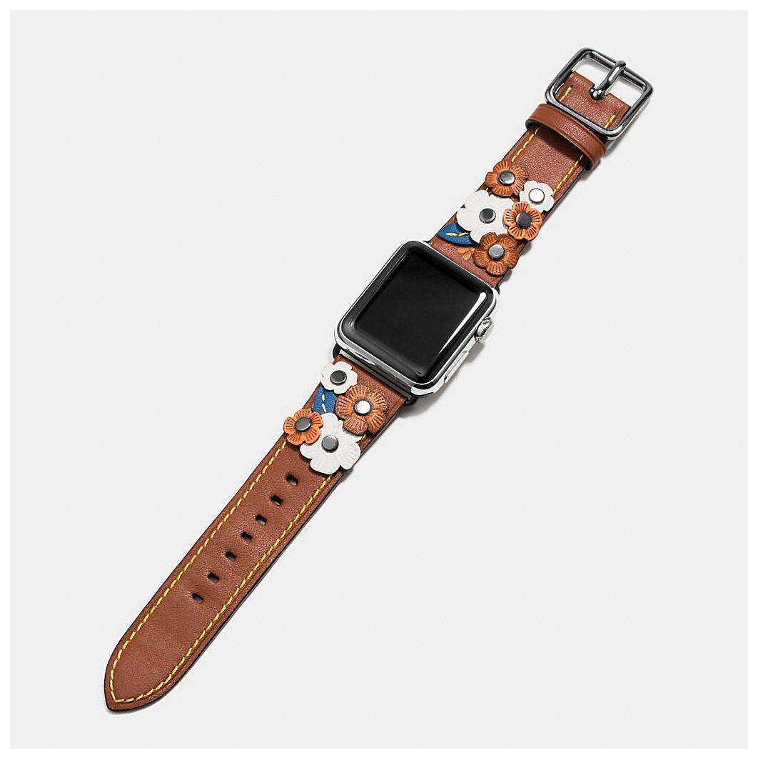 coach-apple-watch-band-fixed