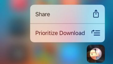 iOS-10-prioritize-App-Store-downloads-3D-Touch-iphone-6s-screenshot-001-500x371