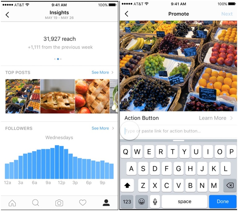 instagram-officially-announces-its-new-business-tools