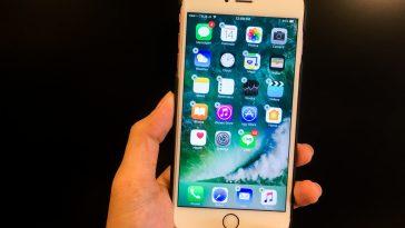 ios-10-delete-apple-default-apps-1