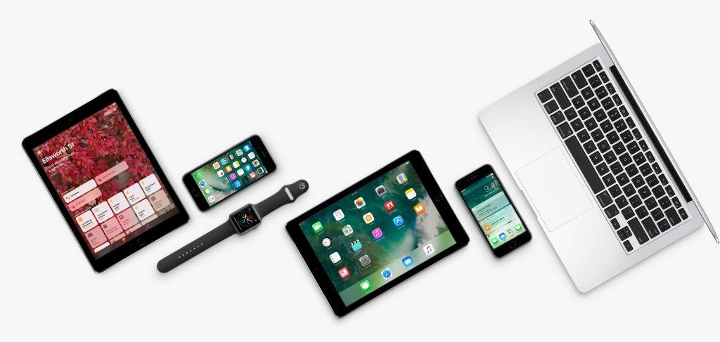 ios-10-devices
