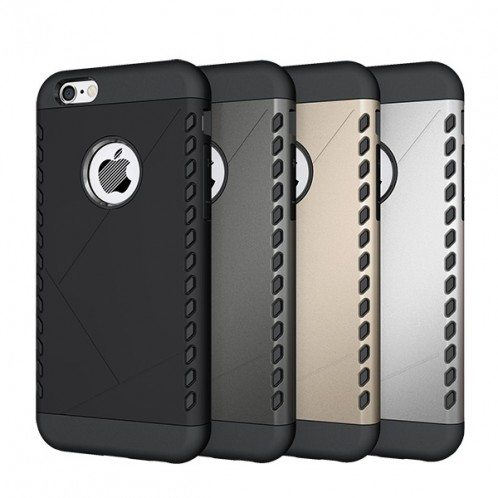 ip7-case