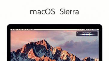macOS-Sierra_Cover