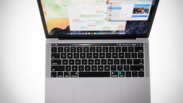 macbook-pro-oled-2016-concept-11