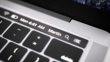 macbook-pro-oled-2016-concept-13