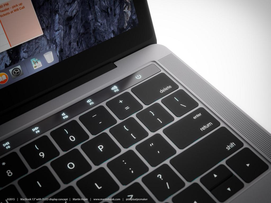 macbook-pro-oled-2016-concept-14