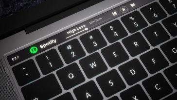 macbook-pro-oled-2016-concept-5