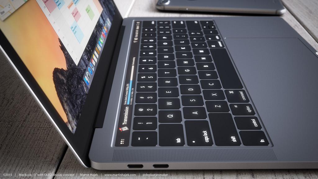 macbook-pro-oled-2016-concept-8